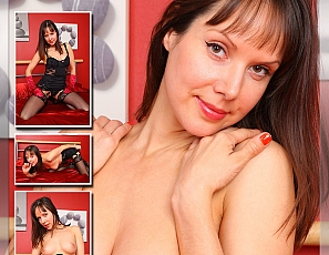 Pregnant pooping tube suche videos