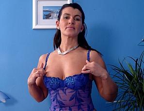 georgina smith sex movie